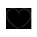 0001_Heart-Drawn
