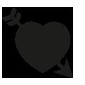 0003_Amor-Heart