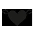 0005_Heart-Angel