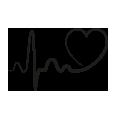 0008_Heart-EKG