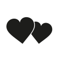 0011_Double-Heart