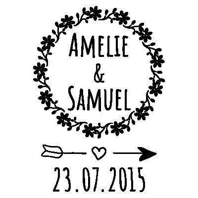 Pärchen