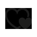 0013_Hearts-Full-Empty