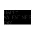 0026_Happy-Valentines-Day