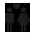 0031_Love-Couple