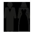 0103_Wedding-Couple