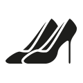 0105_Wedding-Shoes