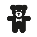 0202_Teddy
