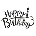 0301_Happy-Birthday