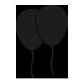 0303_Balloons