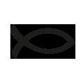 0611_Eucharistic-Fish