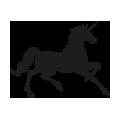 0706_Unicorn