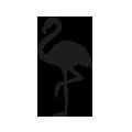 0711_Flamingo