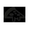 0804_Pizza